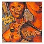 Fela Kuti, Yellow Fever /Na Poi (CD)