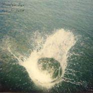 Mountain Man, Made The Harbor (LP)