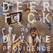 Deer Tick, Divine Providence (CD)