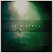 Field Report, Field Report (CD)
