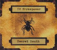 16 Horsepower, Secret South (CD)