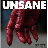 Unsane, Wreck (CD)