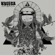 Kylesa, To Walk A Middle Course (LP)