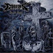 Coffins, Buried Death (LP)