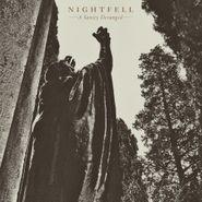 Nightfell, A Sanity Deranged (CD)