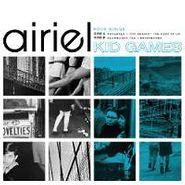 Airiel, Kid Games (LP)