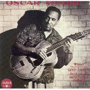 Oscar Moore, Oscar Moore Quartet (CD)