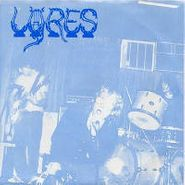 """Lyres, We Sell Soul (7"""")"""