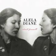 Alela Diane, About Farewell (CD)