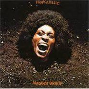 Funkadelic, Maggot Brain (CD)