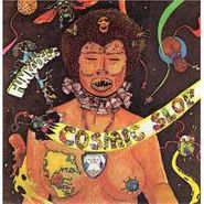 Funkadelic, Cosmic Slop (CD)
