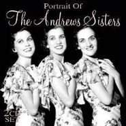 The Andrews Sisters, Portrait Of The Andrews Sister (CD)