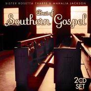 Sister Rosetta Tharpe, Best Of Southern Gospel (CD)