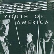 The Wipers, Youth Of America (LP)