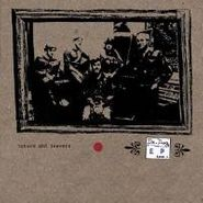 Dr. Dog, Takers And Leavers EP (CD)