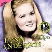 Lynn Anderson, Country Rose (CD)