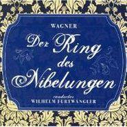 R. Wagner, Ring (CD)