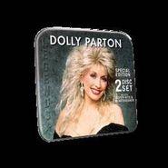 Dolly Parton, Super Hits / Heartbreaker (CD)