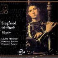 Richard Wagner, Wagner: Siegfried [SACD] (CD)