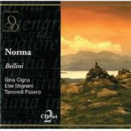 Vincenzo Bellini, Bellini :Norma [SACD] (CD)