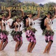 Unknown Artist, Hawaiian Melodies (CD)