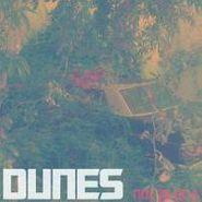Dunes, Noctiluca (CD)
