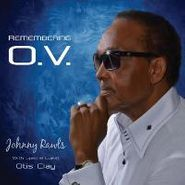 Johnny Rawls, Remembering O.V. (LP)