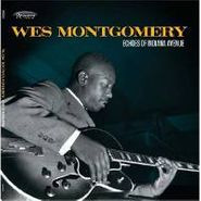 Wes Montgomery, Echoes Of Indiana Avenue (CD)
