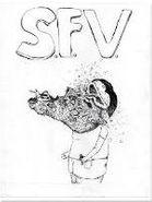 SFV Acid, SFV Acid #2 (CD)