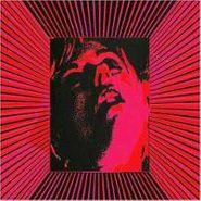 The Men, Immaculada (CD)