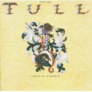 Jethro Tull, Crest Of A Knave [Remastered] (CD)
