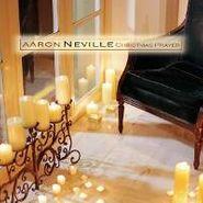 Aaron Neville, Christmas Prayer (CD)