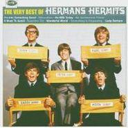 Herman's Hermits, The Very Best Of Herman's Hermits (CD)