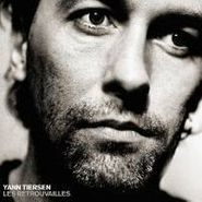 Yann Tiersen, Les Retrouvailles (CD)