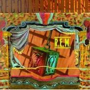 R.E.M., Fables Of The Reconstruction (CD)