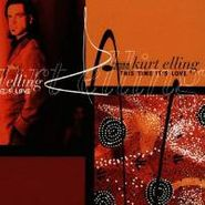 Kurt Elling, This Time It's Love (CD)