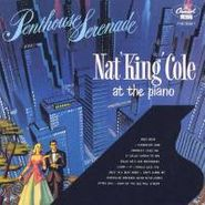 Nat King Cole, Penthouse Serenade (CD)