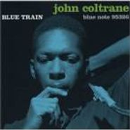 John Coltrane, Blue Train [Expanded] (CD)