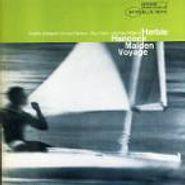 Herbie Hancock, Maiden Voyage (CD)