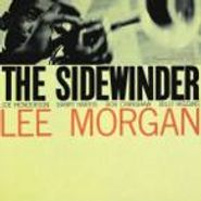 Lee Morgan, The Sidewinder (LP)