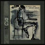 Horace Silver Quintet, Blowin' The Blues Away (CD)