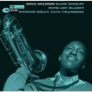Hank Mobley, Soul Station (CD)