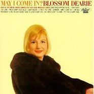 Blossom Dearie, May I Come In? (CD)