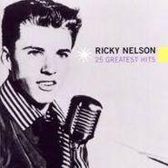 Ricky Nelson, 25 Greatest Hits (CD)