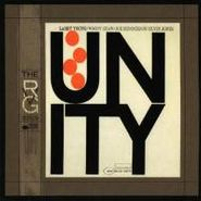 Larry Young, Unity (CD)
