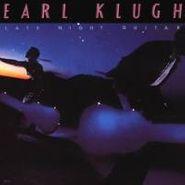 Earl Klugh, Late Night Guitar (CD)