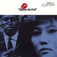 Wayne Shorter, Speak No Evil [Bonus Track] (CD)