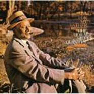 Horace Silver Quintet, Song For My Father (CD)