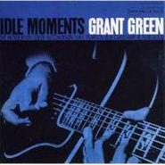 Grant Green, Idle Moments (CD)