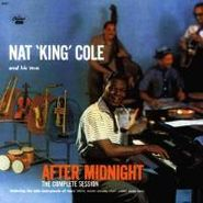 Nat King Cole, After Midnight: The Complete Session (CD)